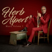 Herb Alpert - Music, Vol. 1  artwork