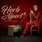 I'm Yours - Herb Alpert