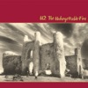 The Unforgettable Fire, U2