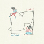Catflap - EP - Sobs
