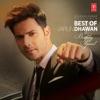Best of Varun Dhawan - Birthday Special
