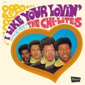 I Like Your Lovin' (Do You Like Mine?)