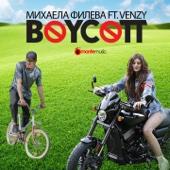 Boycott (feat. VenZy)