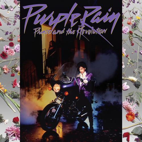 Prince - Purple Rain [Expanded Edition]