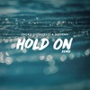 Hold On (Remix) - Single