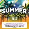 Despacito feat Justin Bieber Remix - Luis Fonsi & Daddy Yankee mp3