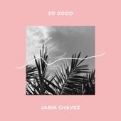 So Good - EP