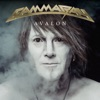 Avalon - Single, Gamma Ray