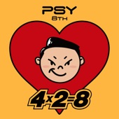 PSY 8th 4X2=8, PSY