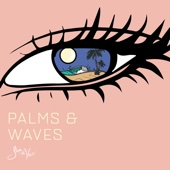 [Download] Palms and Waves MP3