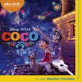 Coco - Walt Disney
