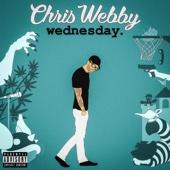 Chris Webby - Wednesday  artwork