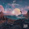 Alien - Sabrina Carpenter & Jonas Blue