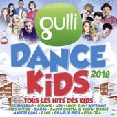 Gulli Dance Kids 2018