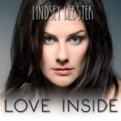 Download Lindsey Webster - Love Inside