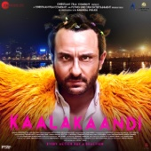 [Download] Kaala Doreya MP3