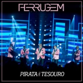 [Download] Pirata e tesouro (Ao vivo) MP3