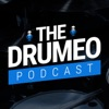 Drumeo Podcast