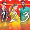 1, 2, 3 (feat. Jason Derulo & De La Ghetto) - Sofia Reyes
