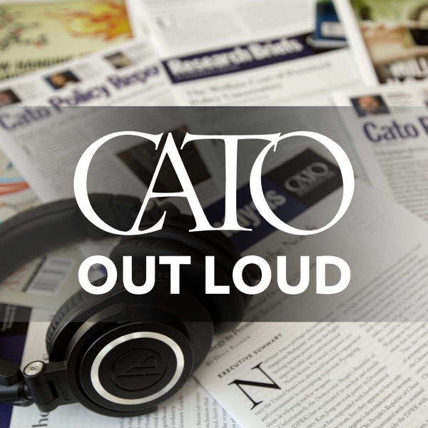 Cato Out Loud