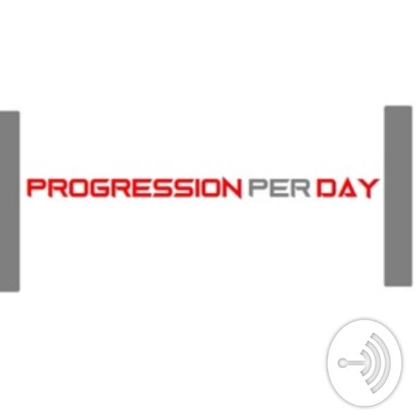 ProgressionPerDay