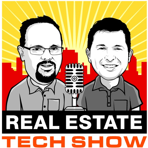 Real Estate Tech Show