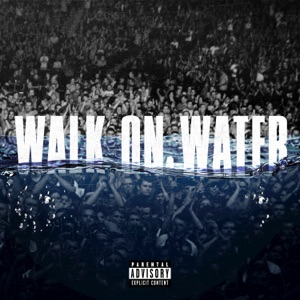 Eminem feat Beyoncé - Walk On Water