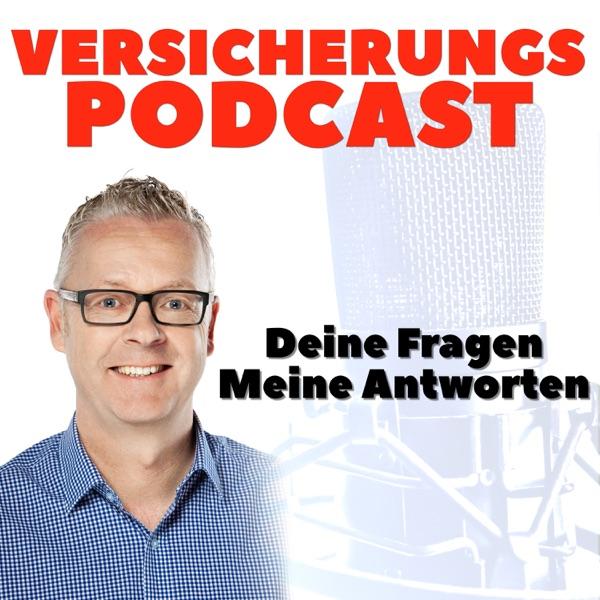 Versicherungs-Podcast