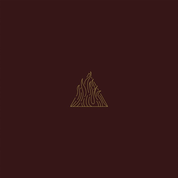 Trivium - The Heart From Your Hate [Single] (2017)
