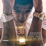 Lagu YoungBoy Never Broke Again - Right Or Wrong (feat. Future) MP3 - AWLAGU