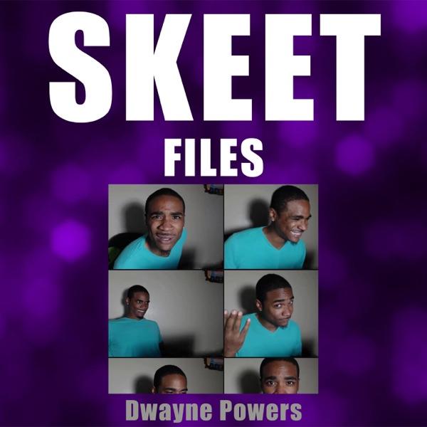 Skeet Files