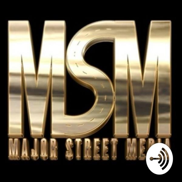 Major Street Music