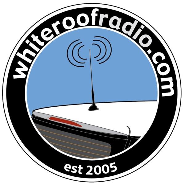 White Roof Radio - The MINI Cooper Podcast