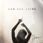 [Download] Sun and Shine (feat. Eric Rachmany) MP3