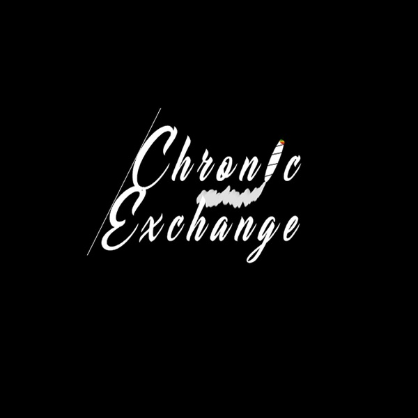 Chronic Exchange