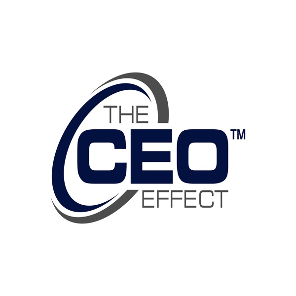 CEO Collaboration Circle