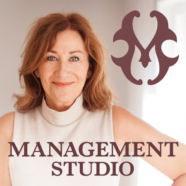 Management Studio Podcast