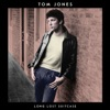 Take My Love (I Want to Give It) - Single, Tom Jones