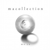 Macollection - EP