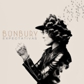 Expectativas - Bunbury