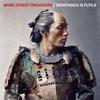 Distant Colours - Manic Street Preachers mp3