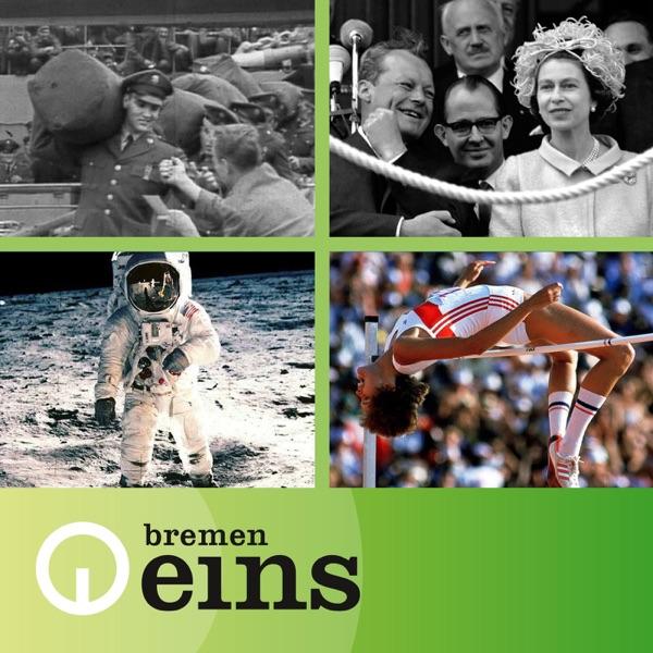 Radio Bremen: As Time Goes By - die Chronik