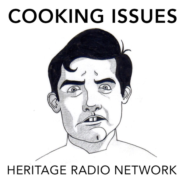 Cooking Issues