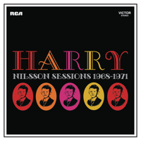 Descargar mp3 Harry Nilsson Blackbird