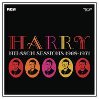 Descargar mp3 Harry Nilsson Blackbird