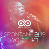 Spontaneous Worship 1 - Akesse Brempong