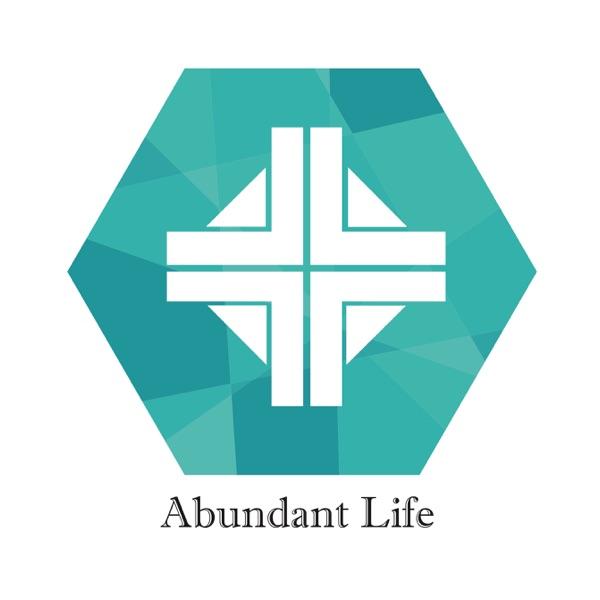 Grunthal Abundant Life Fellowship