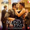 Boond Boond From Hate Story Iv Single