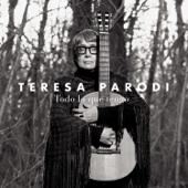 Che (Yo Tuve un Hermano) - Teresa Parodi