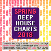 Spring Deep House Charts 2018